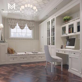 マットド畳北欧風畳畳畳畳畳畳畳畳畳畳寝室家具畳畳家具前払金(非製品価格格)