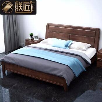LIANGベックの木純木ベケット中華風ベドドダンベルベルベックの寝室家具がカスタマイズできます。収納納納納納納納納納納納納納本シングルベド【20000 mm割引に参加しません】