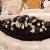 法蒂豪庭寝室ベトド洋风ベト本革ベト1.8メートルダンベル寝室家具田園革制ベド法式プリンセスダブベッド収納納納本ベド1.5メートルブラックベドシングルベド