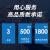 旭宜錦居ベト北欧風シンプロゴム木1.8メートル寝室ツインルーム純木ベト清漆原木色A 529
