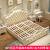 駿木洋風ベッド法式田園ベド大ベド韓国式ベッドプリンセスベドダンベルベルベッドベッドルームダンベル1.8 m 1.5 mを自宅に届けます。
